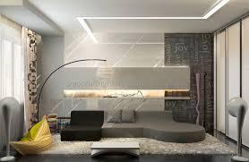 Lindsey Coral Harper Modern Living Room Decor Ideas 4 Best Living Room Furniture Sets