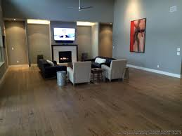 Dark Oak Laminate Flooring White Oak Tussah Engineered Hardwood Flooring