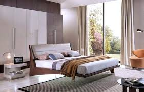 popular home decor stores house accessories stores follow this modern home decor store since