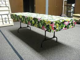 outdoor metal buffet table u2014 jen u0026 joes design best outdoor