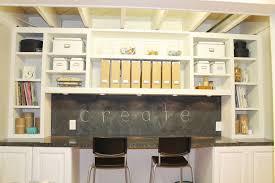 100 kitchen island options furniture kitchen countertops