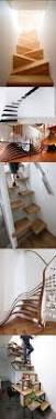 73 best staircases images on pinterest basement stairway