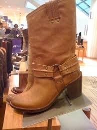 ugg boots sale belk gets the boot