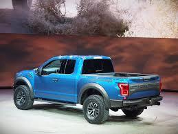 Ford Diesel Truck Specs - 2019 ford f150 diesel specs automotive car news