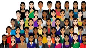 best states to work in news here s a list of best indian states to work for women
