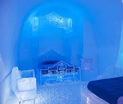 disney u0027s frozen my girls u0027 review the hotel de glace ice hotel