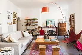 chambres d hôtes à arles bed and breakfast maison de charme d arles booking com