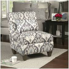 Gray And White Accent Chair How To Spice Up The Look With Gray And White Accent Chairs
