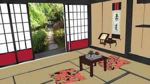 japan interior texture application by sanasoke on deviantart