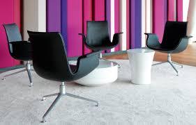 fk lounge walter knoll