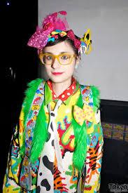 super colorful christina saurus at pop n cute u2013 tokyo fashion news