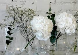 1920x1440 valentines day flower arrangements with vas glass living