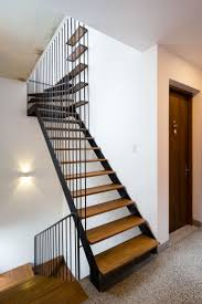 538 best stairs images on pinterest stairs staircases and railings