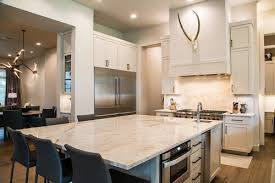 what is a kitchen island what is the kitchen island counter top called