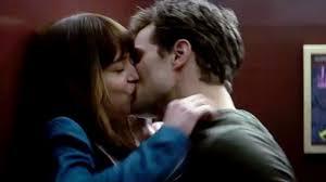 Fifty Shades Of Grey Fifty Shades Of Grey The Trailer With Dornan