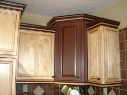 home depot crown molding for cabinets under cabinet molding cabinet moulding crown moulding above kitchen