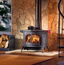 vermont castings stove fireplace ideas pinterest stove