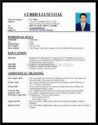 Operations Executive Resume Examples by Example Of Cv Yahoo Buy Affordable Essay Get Marvelous Papers
