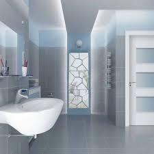 bathroom bathroom decorating ideas pinterest bathroom wall decor