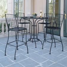 46 best identifying wrought iron designs images on pinterest