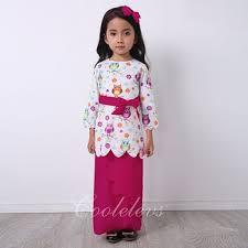 best quality new design girls casual dress frock 2017 buy dress