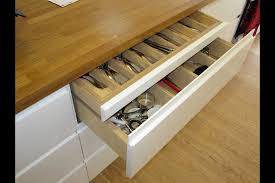 organizer great for organizing jars and spices with spice drawer