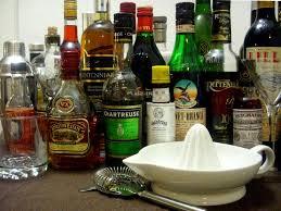 martini and rossi vermouth hendrick u0027s gin steve u0027s mittens