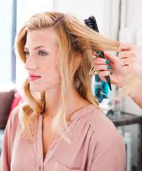 new york city salons bargain haircuts