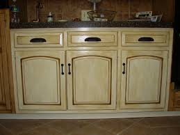 kitchen beautiful repainting kitchen cabinets design with tile