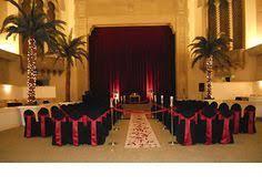 Wedding Venues San Jose The Corinthian Event Center San Jose Wedding Location 95112
