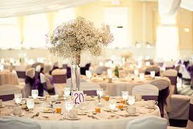simple wedding decorations real weddings w s poses diy decorations advice