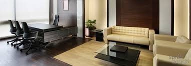 office interior design tips interior design tips for your ideal startup office space