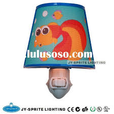 megabrite night light costco led night light