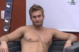 BBB - Wesley diz que não se sentiria bem votando em Maria - R7