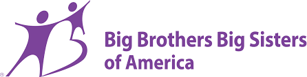 Sister Company Of Bench 0000 Bbbs Of America Purple Horizontal Png
