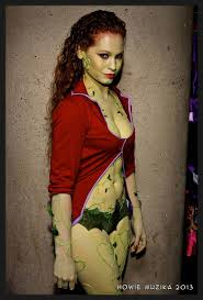 94 best poison ivy images on pinterest poisons harley quinn and