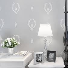 3d wallpaper for bedroom fashion 3d wallpaper for walls non woven wallpapers floral for