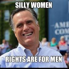Funny Women Memes - funny women rights are for me funny quotes dump a day