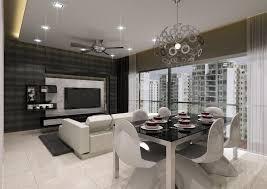 Home Design Magazines Singapore by Apartment Condominium Condo Interior Design Room House Home