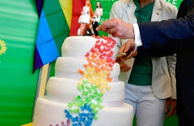 us supreme court to rule on same wedding cake that split