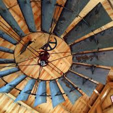 Ceiling Fan With Adjustable Lights by Modern Ceiling Fan From Ellington Fans The Composite Fan