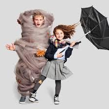 family fun magazine halloween costumes halloween costumes for kids