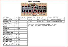 1995 honda civic ex wiring diagram wiring diagram byblank
