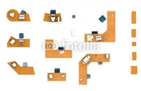 Free Wood Furniture Plans Download by Office Furniture Plans U2013 Biantable
