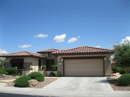 sun city az real estate for sale estate agents