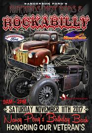 monster truck show in phoenix az arizona auto or car truck motorcycle shows classic cars pin up