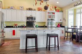 How To Remodel A Galley Kitchen Kitchen U0026 Bathroom Remodeling Company In Scottsdale Phoenix