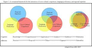 what is key skills when applying for a job intercultural competence wikipedia