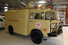 jeep fc 170 file 1961 willys jeep fc170 4wd ambulance rescue truck