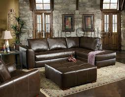 New Leather Sofas For Sale Showy Second Leather Sofa For Sale Images Gradfly Co